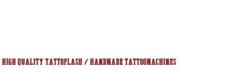 Piratepatchproduction.com Logo